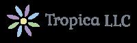 Tropica LLC